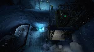 alien swarm reactive drop on steam