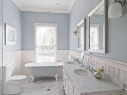 bathroom ideas with beadboard beadboard bathroom paint ideas beadboard bathroom for enchantment
