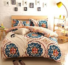 Black And White Paisley Comforter Sheets And Bedding Sets White Stripe Bedding Set Hotel Store White