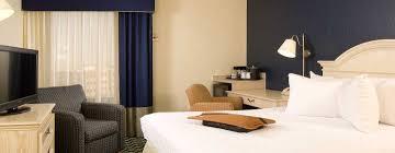 international home interiors room hotel rooms near universal studios orlando home interior