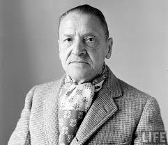 of human by w somerset maugham o dear