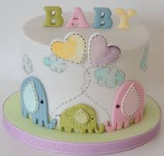 unisex baby shower unisex baby shower cakes search unisex baby shower cake