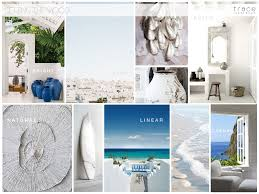 bahamas residence u2013 trace blog
