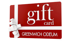 gifts cards gift cards greenwich odeum