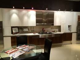 kitchen outstanding ikea kitchens usa ikea kitchen sale ikea