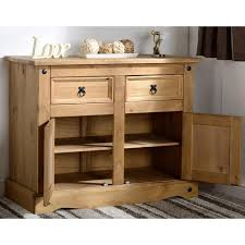 Corona Bedroom Furniture by Bedroom Bedroom Furniture Next Day Delivery Marvelous On Bedroom