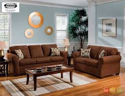 brown living room furniture sets u2013 modern house
