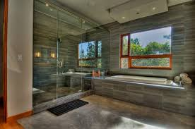 big bathrooms ideas bathroom astonishing master bathroom ideas with big windows master