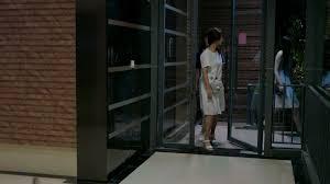 Seeking Season 1 Episode 1 Vf Ode To 欢乐颂 Episodes Free China Tv Shows
