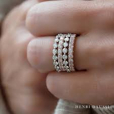engagement ring right right rings stackable rings ring bling and