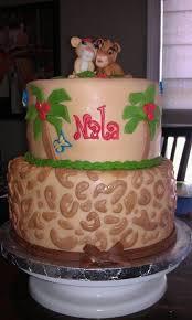 Lion King Baby Shower Cake Ideas - lion king diaper cake 2 jpg simba lion king diaper cakes