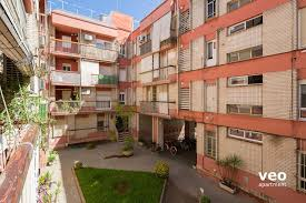 seville apartment teodosio street seville spain san lorenzo