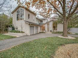 luxury homes in dallas luxury bluffdale real estate dallas homes