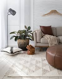 freedom furniture from australia interiors pinterest freedom