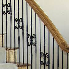 Stair Banister Shop Stairs U0026 Railings At Lowes Com