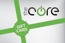 gift card reseller the apple value added reseller