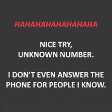 Thong Thursday Memes - https s media cache ak0 pinimg com originals 07 e9 8c