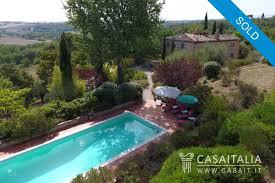 100 decor wonderful mansions with pools pool design