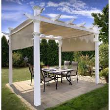 Lowes Pergola Plans by Diy Pergola Attached To House Home Decoration