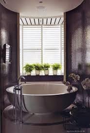Beautiful Bathrooms Pinterest 507 Best Bathrooms Images On Pinterest Bathroom Ideas Beautiful