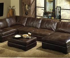 Contemporary Sectional Sleeper Sofa Sofa Stunning Sectional Sleeper Sofa With Recliners 81 About