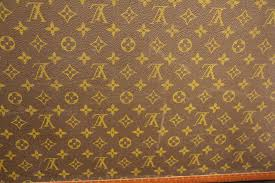 monogram suitcase from louis vuitton 1970s for sale at pamono price per piece
