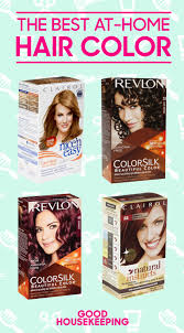 platunum hair dye over the counter gallery best over the counter hair dye black hairstle picture