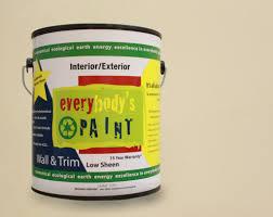 our paint paint pickup u0026 paint recycling michigan paint