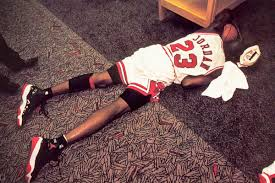 lexus jordan contact the death of michael jordan u0027s father a tragedy of senseless violence