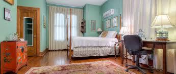 Florida travel mattress images Green travel guide gainesville florida room5 jpeg