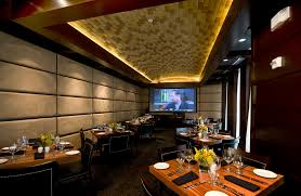 private dining rooms iii forks steakhouse and seafood restaurant