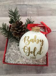 ornaments pregnancy ornament pregnancy