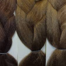 what is kanekalon hair types chart kanekalon color comparison from left to right 8 ash brown 10