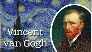 vincent van gogh wallpapers artistic hq vincent van gogh
