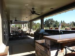we have a wide range of patio covers and sun rooms to enhance your