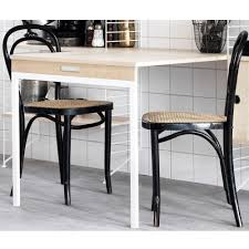Modern Chairs And Tables Dining Room Modern Home Furniture Ideas By Collapsible Dining