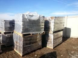 belgard fire pit pallets of belgard pavers utah snow removal in salt lake city