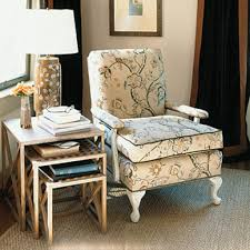 corner table for living room small corner tables living room the perfect cool furniture table