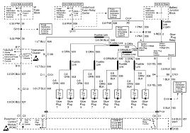 semi glow plug wiring harness wiring diagrams