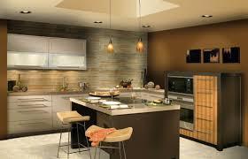 Contemporary Kitchen Colors Contemporary Kitchen Island Design U2014 Smith Design Contemporary