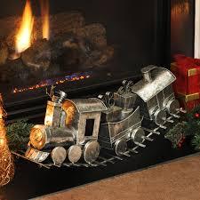 Mykirklands by Silver Metal Gift Train My Kirklands Blog