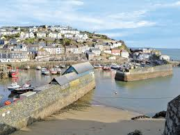 Holiday Cottages Mevagissey by Tregoney House Ref Tmj In Mevagissey Cornwall Cottages Com