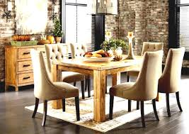 Dining Table And Chair Set Sale Dining Tables Room And Chairs Luxury Modern Table Sewstars Sets