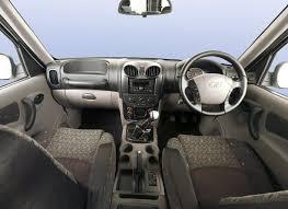 scorpio car new model 2013 mahindra scorpio getaway vs tata xenon car comparisons