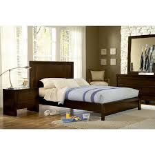Queen Bedroom Sets Queen Bedroom Sets Bay Area Furniture Stores Furniture San