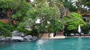 hotel puri santrian in sanur u2022 holidaycheck bali indonesien