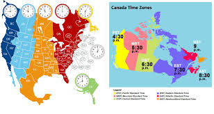 Pacific Time Zone Map The Womened Ulead17 Digimeet Sunday 7th May By Hannah Wilson