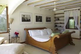 Beach Bedroom Decor by Interior Beach Cottage Bedroom Decorating Ideas Inside Nice