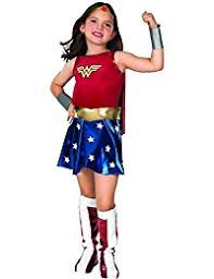 Girls Size 5 Halloween Costumes U0027s Halloween Costumes Accessories Amazon