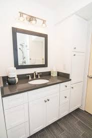 pewter kitchen faucet pull down bathroom faucets sink finish here we have an bathroom faucet faucets pewter finish unbelievable